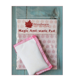 WW2352 - Magic Anti-Static Pad