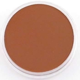 PanPastel Burnt Sienna Shade