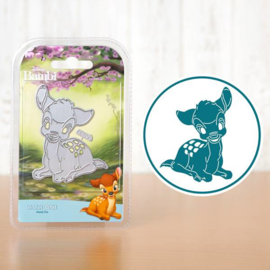 Disney Bambi Little One (DIS1806)