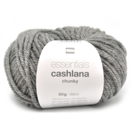 Rico Design - Essentials Cashlana Chunky