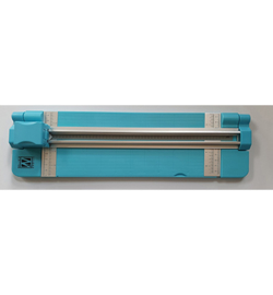 Nellie`s Choice - ROCUT001 - Roller Cutter (Japanese quality)