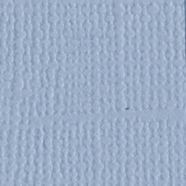 "Bazzill canvas 12x12"" splash"