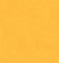 Fluweel - Adhesive Sheet - Geel