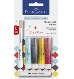 Faber Castell - 121808 - 50