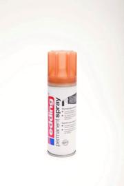 Edding 5200 permanent spray polystrene primer bruin (200ml)