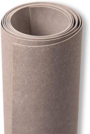 """Sizzix • Texture roll 12x48"""" gray"""