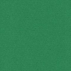 Papicolor - 230916 - Donkergroen - 105 gram (OP = OP)