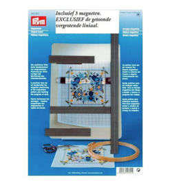 610701 - Prym Magneetbord