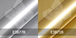 Ecotac (Glans) A4 Formaat (Goud/Zilver)