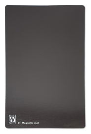 Nellie`s Choice - MPPB002 - Magnetic mat (D)- For Powerboy machine