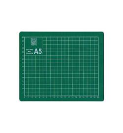 Nellie`s Choice - MAT-A5 - Cutting mat A5 size