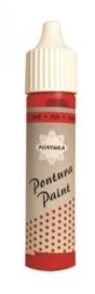 Pontura Pearlmaker rood