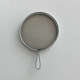 Spatraam rond 11902-0004 Ø 12cm + 4,8cm