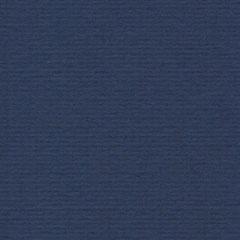 Papicolor - 230941 - Nachtblauw - 200 gram (OP = OP)