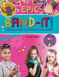 Band It 2