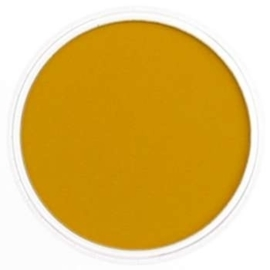 PanPastel Yellow Ochre
