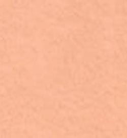 Fluweel - Adhesive Sheet - Beige