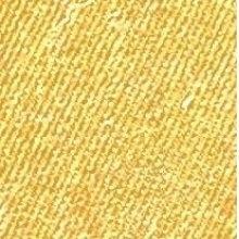 Flexfolie Design jeans beige per m. (Rolbreedte 50 cm)