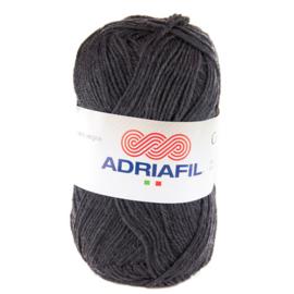 Adriafil - Calzasocks antrasiet 44