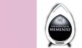 Memento Dew Drop inktkussen Angel Pink MD-000-404