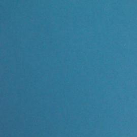 Papicolor Envelop vierk. 14cm petrol 105gr-CV 6 st 303962 - 140x140 mm