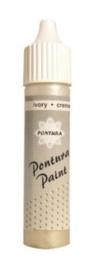 Pontura Pearlmaker ivoor