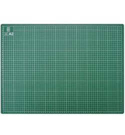 Nellie`s Choice - MAT-A2 - Cutting mat A2 size