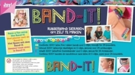 Band It! (loom)
