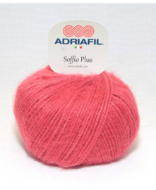 Adriafil - Soffio Plus 48 Strawberry