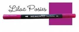 Memento marker Grape Jelly