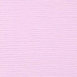 """Bazzill canvas 12x12"""" petalsoft"""