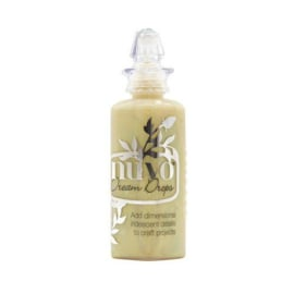 Nuvo Dream Drops - Gold Luxe 1793N