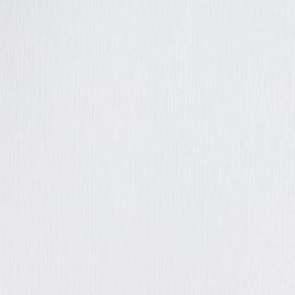 Papicolor - 230930 - Hagelwit - 105 gram