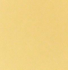 Papicolor - 230963 - Vanillegeel - 105 gram