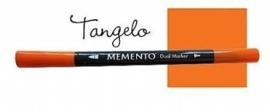 Memento marker Tangelo