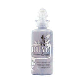 Nuvo Dream Drops - Indigo Eclipse 1796N