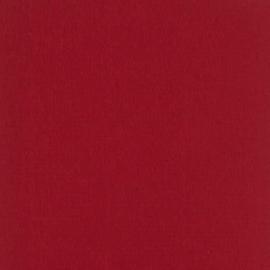 Papicolor - 230943 - Kerstrood - 200 gram