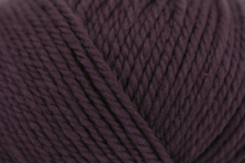 Rico Design - Essentials Soft Merino Aran 053 Chianti