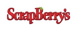 ScrapBerry