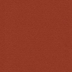 Papicolor - 230935 - Steenrood/bruin - 200 gram (OP = OP)