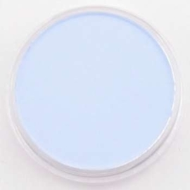 PanPastel Ultramarine Blue Tin