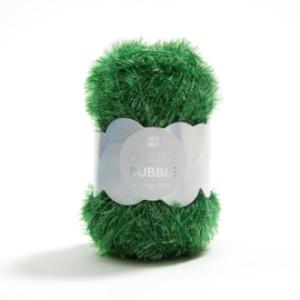 Rico Design - Creative Bubble - 19 Kerstgroen