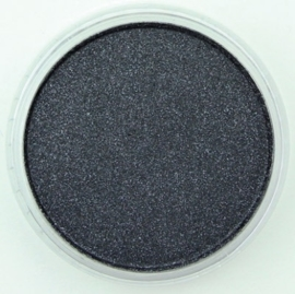 PanPastel Pearl Medium - Black Coarse