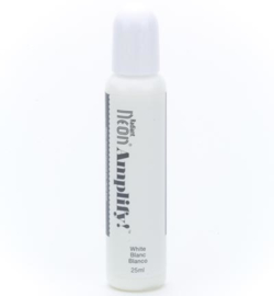 White - Tsukineko - Radiant Amplify