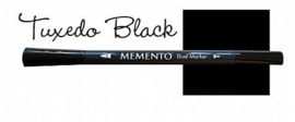 Memento Markers