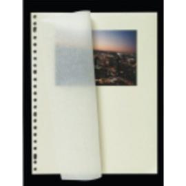 Henzo 20 fotobladen 16.016.10
