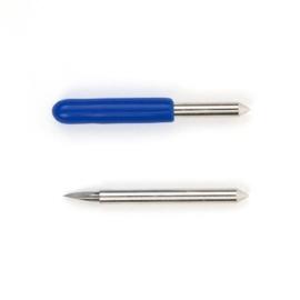 Cricut Cricut Deep Cut Blade (290630)