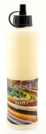 Cadence Pouring effect medium 01 066 0001 0500 500 ml