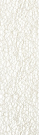 Lint Crispy zand 30MM - per meter