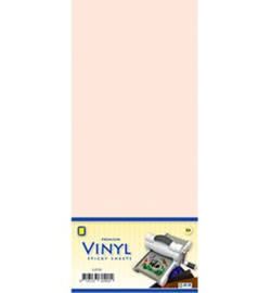 Vinyl sheets - 3.0537 - Vinyl, Skin